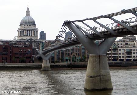 bridge lernen online