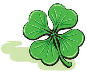 St. Patrick's Day :: Default