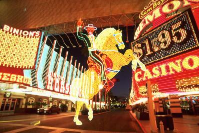 Rooms Downtown Las Vegas Nevada Cheap