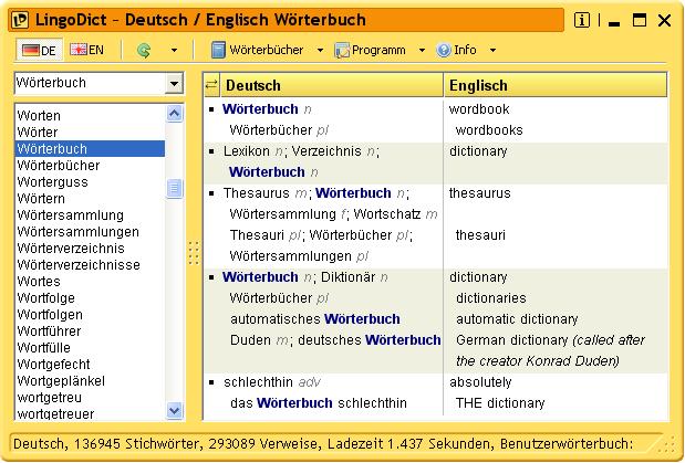 übersetzer download kostenlos ohne internet