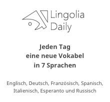 Englisch Lernen Mit Englische Grammatik Online