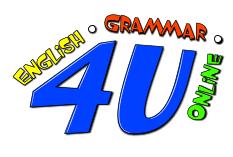 ego4u Logo